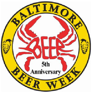 Baltimore-Beer-Week-2013-lo