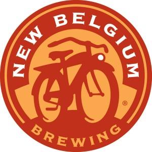 NBB_Logo_-_Color_JPEG