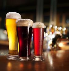 beers_post_post
