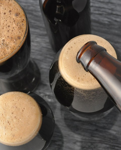 15-coffee-beers-youre-gonna-wanna-try