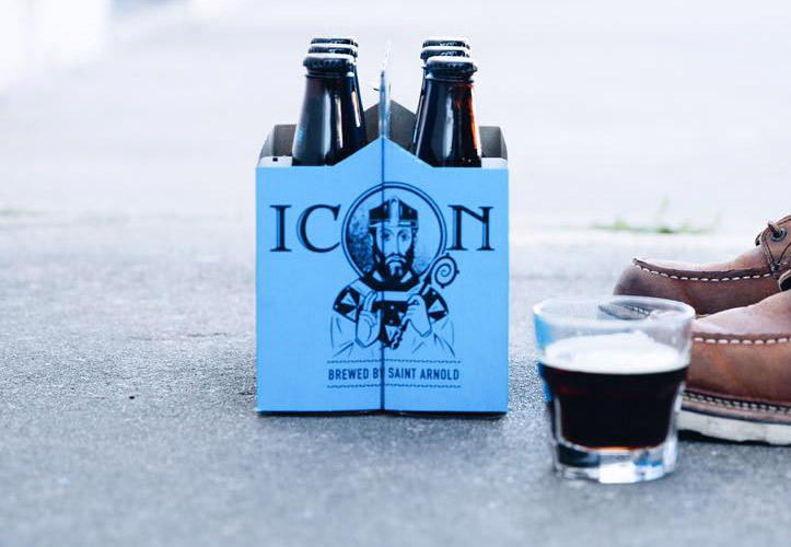 icon brewing beer coffee