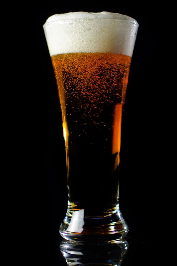 rauchbier - 3 Overlooked Beer Styles to Pair with Food