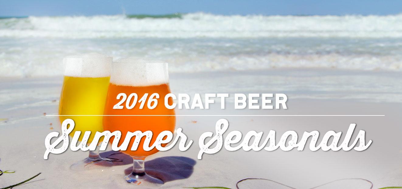 2016_summer_seasonals_slider