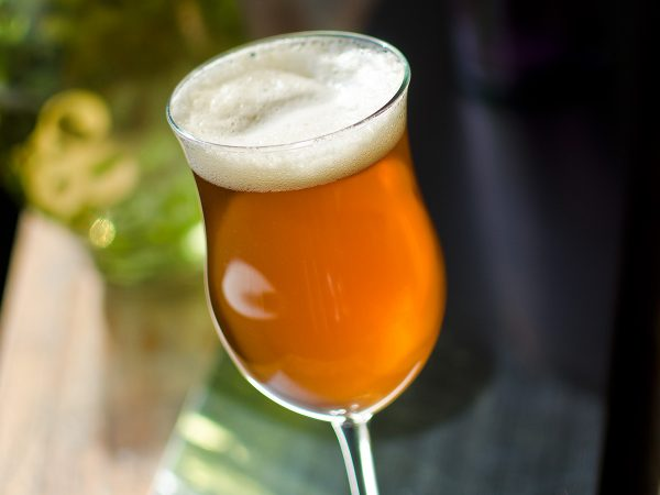 Behind-the-Revival-of-an-Old-Style-Biere-de-Garde_future
