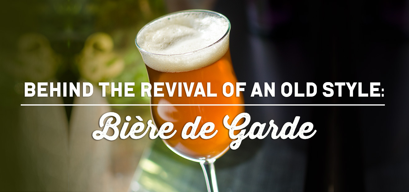 Behind-the-Revival-of-an-Old-Style-Biere-de-Garde_slider