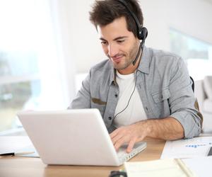 Cranberry, a next-generation content marketing platform, announces the launch of  5 Minute Webinars.™