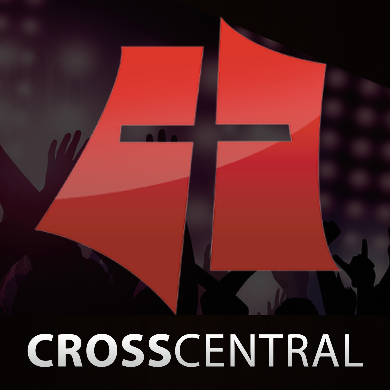 CrossCentral Church