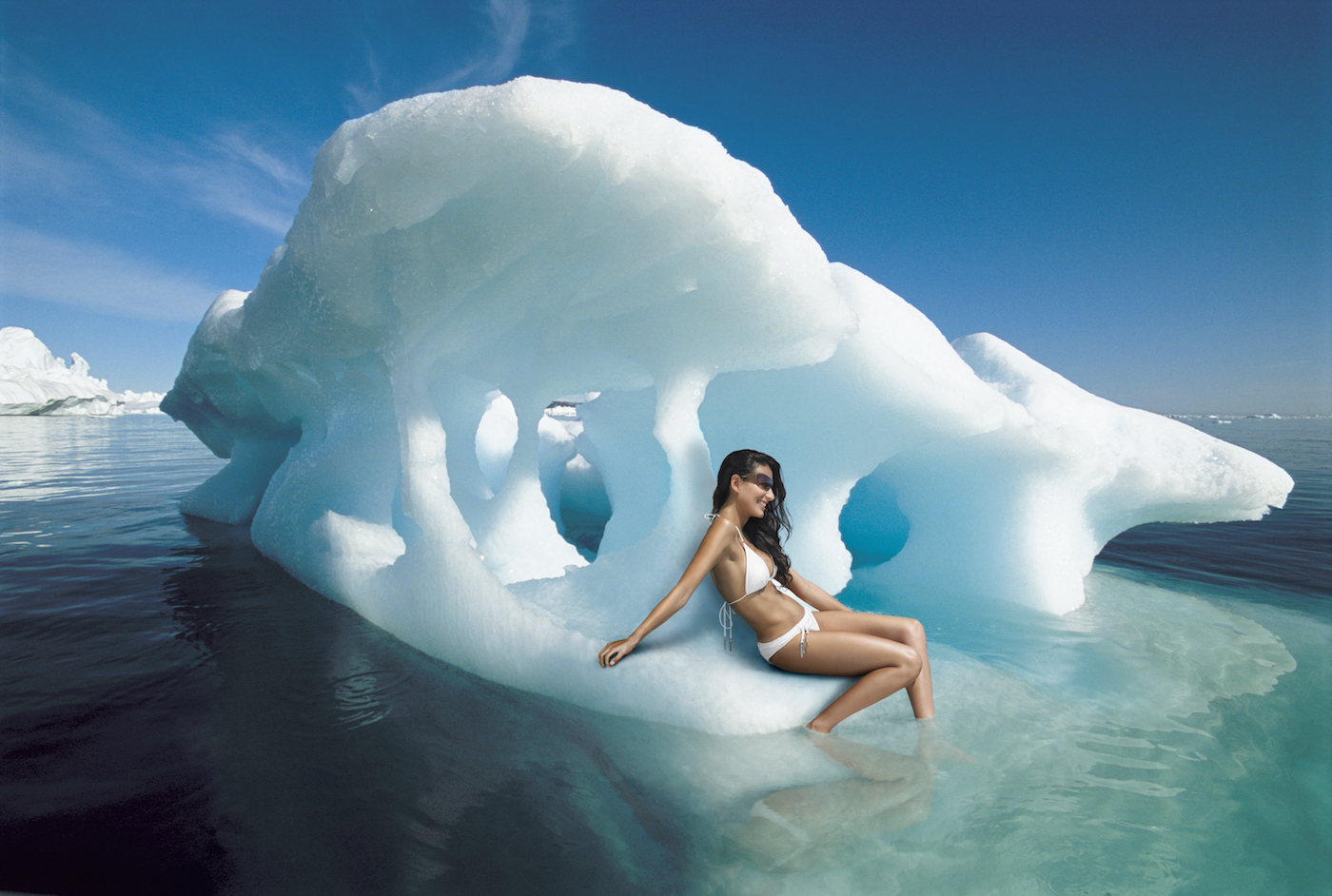 Cryotherapy-Stay-Cool