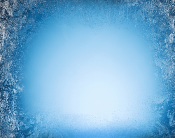 Free-First-Freeze-Image