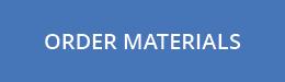 Order CMO Materials