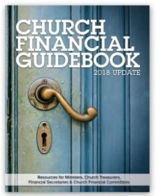 Church Financial Guidebook