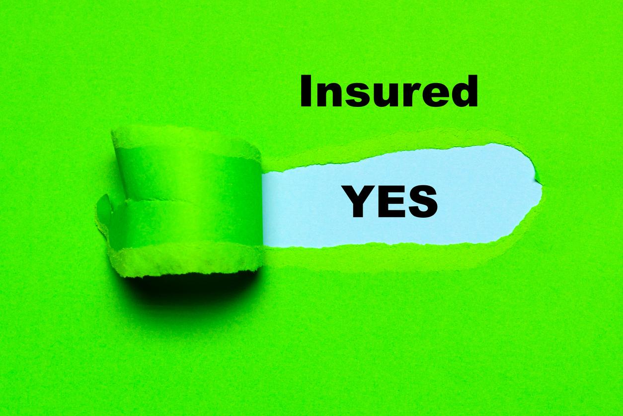 CSBC insurance offerings