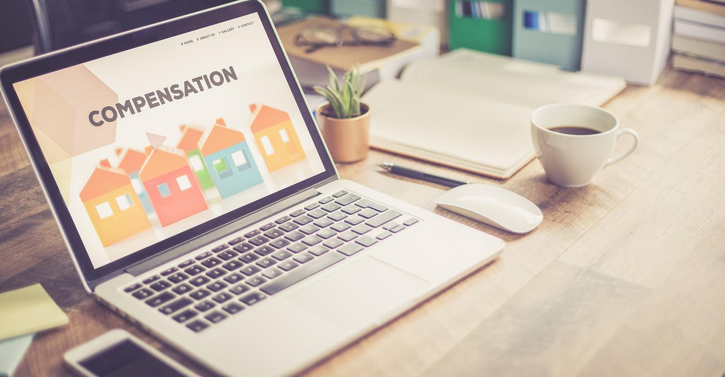 Minister's Housing Allowance/Accountable Reimbursement Plan