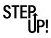 Step-Up_Black-web-sm.jpg#asset:18482