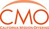 CMO-2018-logo-1-Color-orange-web-small.jpg#asset:18470