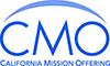 CMO-English-logo-1-color-blue-web-sm.jpg#asset:18465