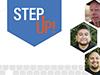 CMO-2019-Slide-Backgrounds-Title-web.jpg#asset:18823