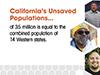 Slide-Backgrounds-Facts_3-web.jpg#asset:18863