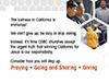 Slide-Backgrounds_Goals-v2a-web.jpg#asset:18851