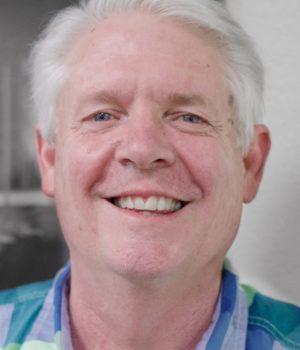 Howard Burkhart