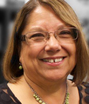 Eva De La Rosa