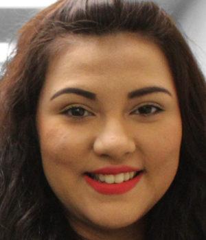 Rosalinda Mendez