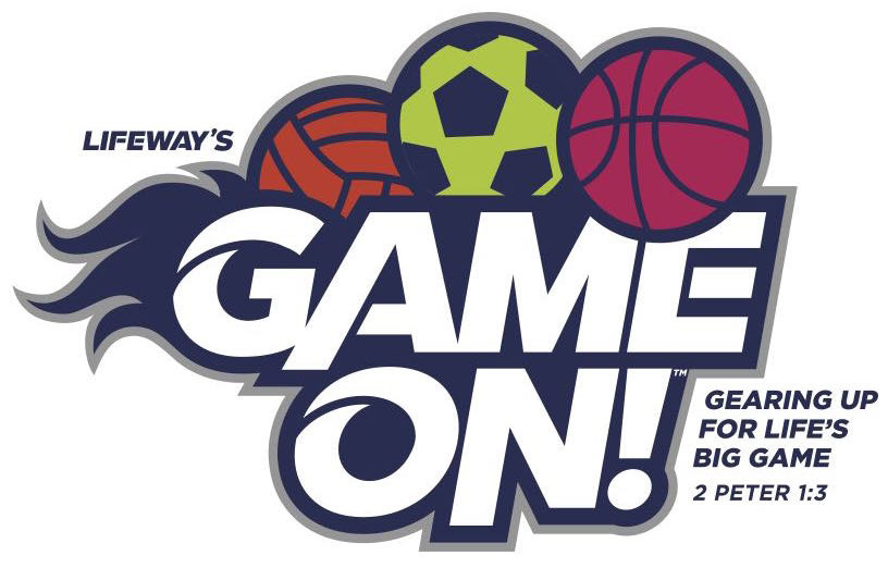2018 VBS aims to help kids get their 'game on ...