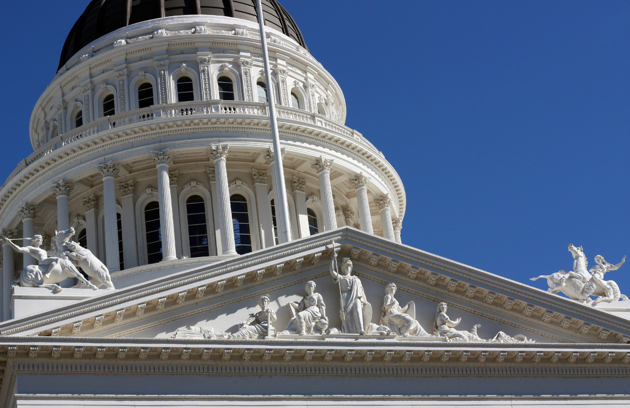 Jerry brown veto sparks pro life gratitude relief california
