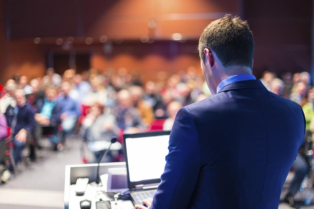 Pastors' Conference