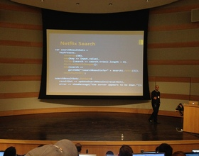 MountainWest Javascript 2014