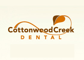 Cottonwood Creek Dental