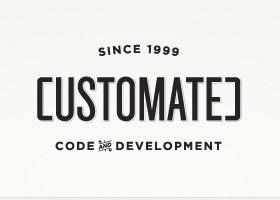 Customated