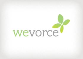 Wevorce
