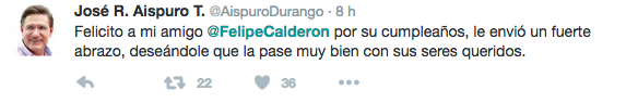 Calderon