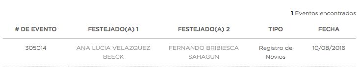 Fernando Bribiesca 2