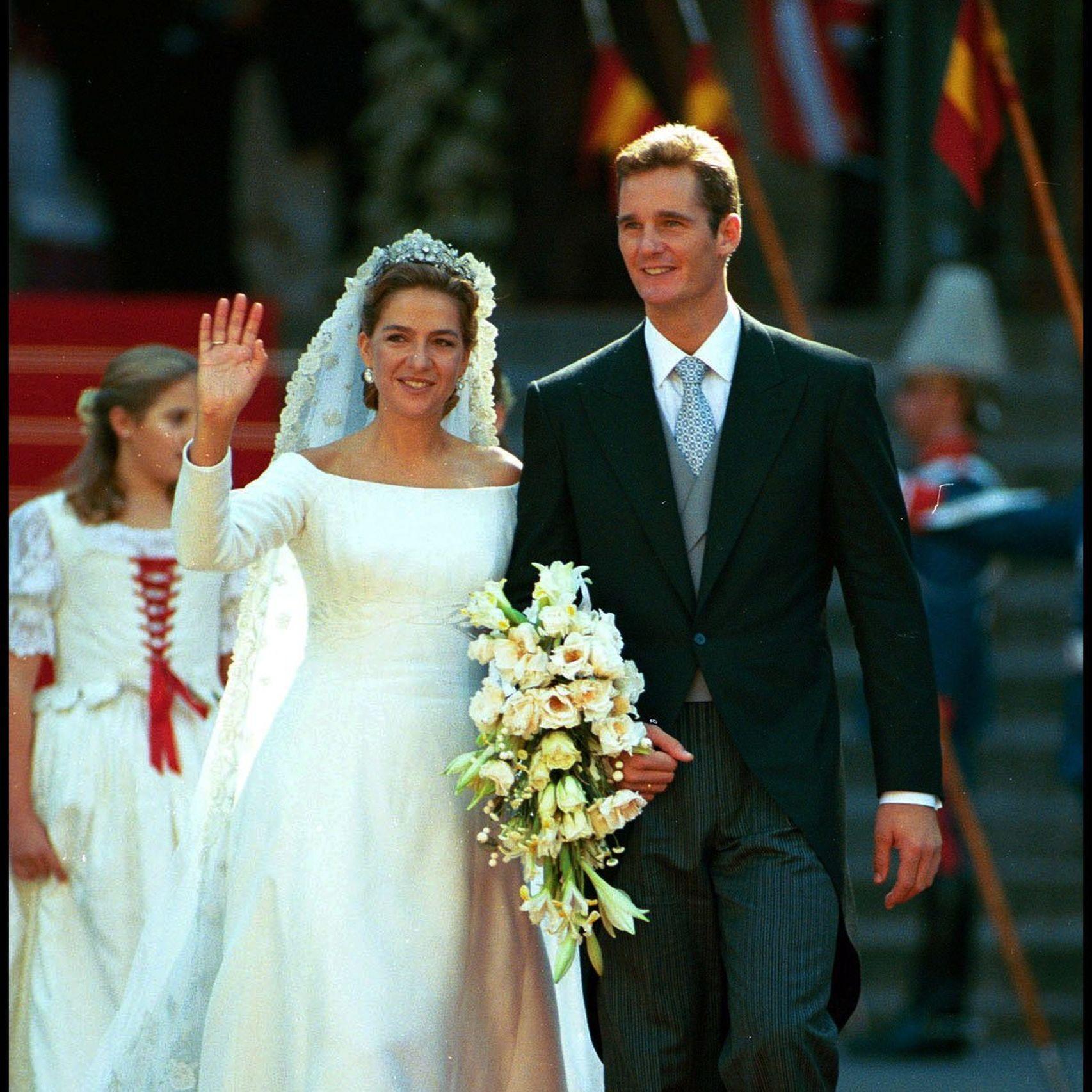 familia real espanola 4