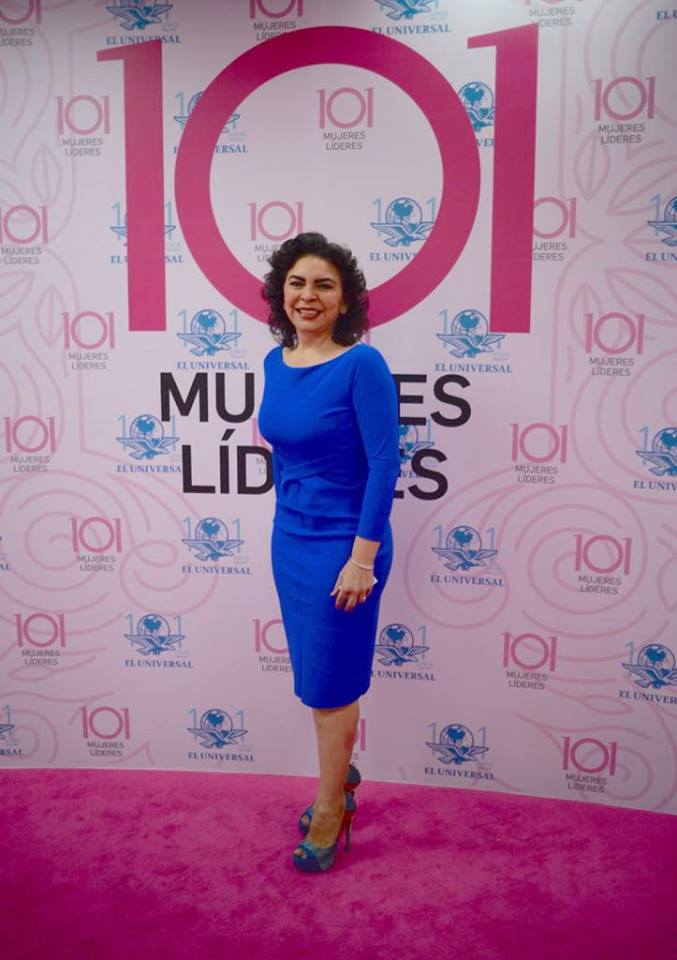 mujeres lideres 3