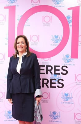 mujeres lideres 4