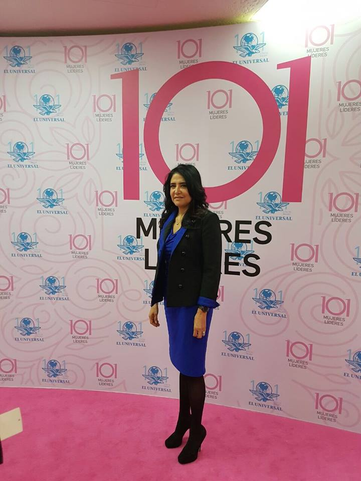 mujeres lideres 6