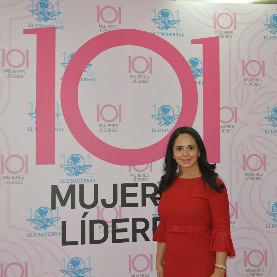 mujeres lideres 8