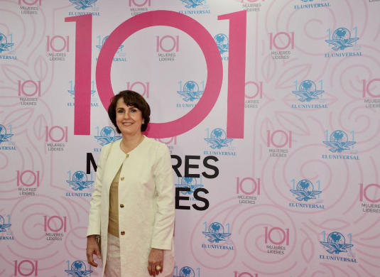 mujeres lideres 9