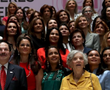 mujeres lideres 23