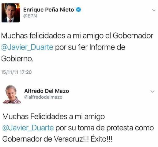 amigos Duarte 6
