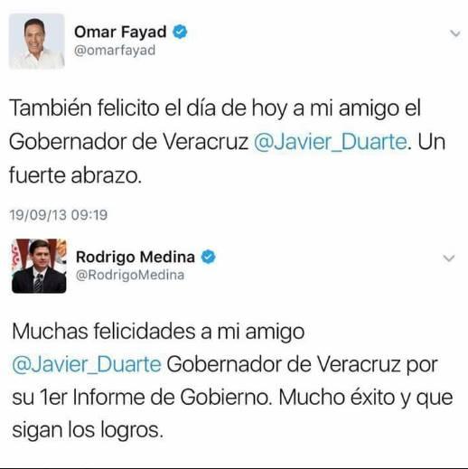 amigos Duarte 5