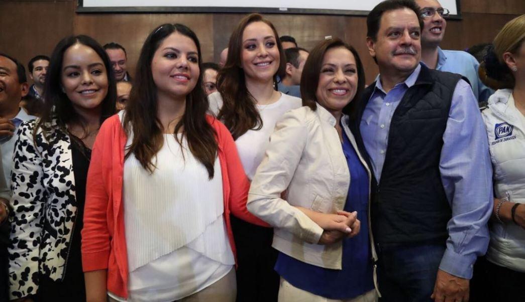 josefina vazquez 4