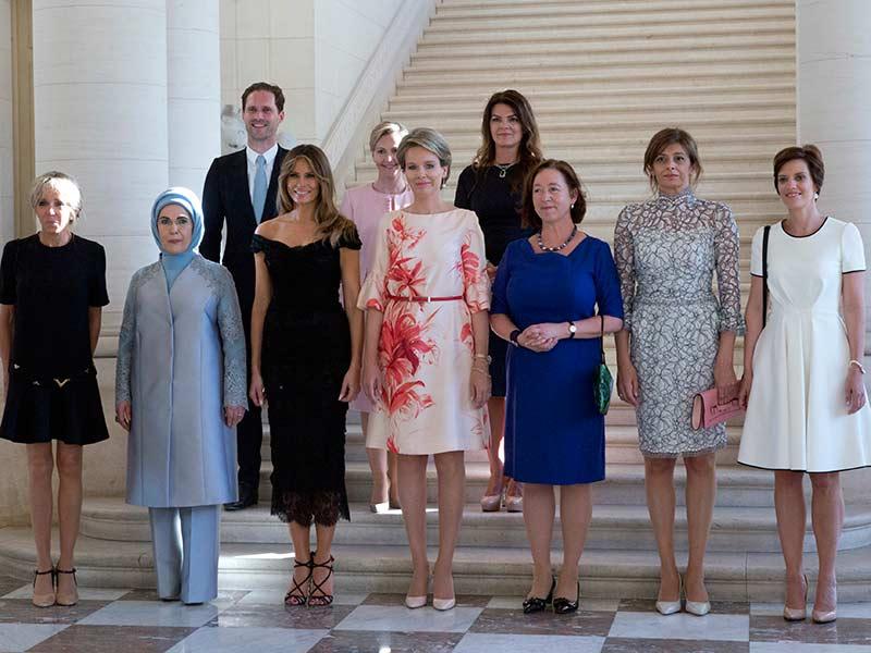 luxemburgo 1