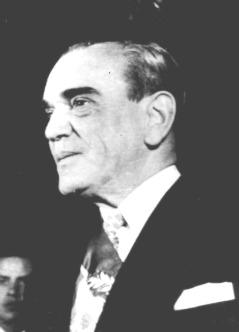 expresidentes de Mexico 2