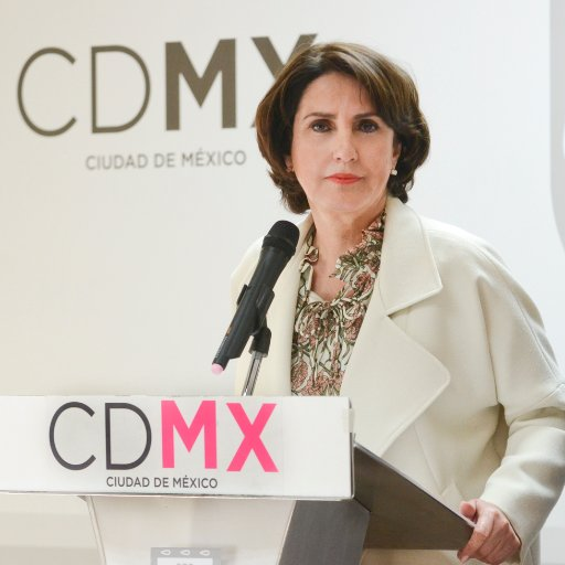politicos mexicanos 17