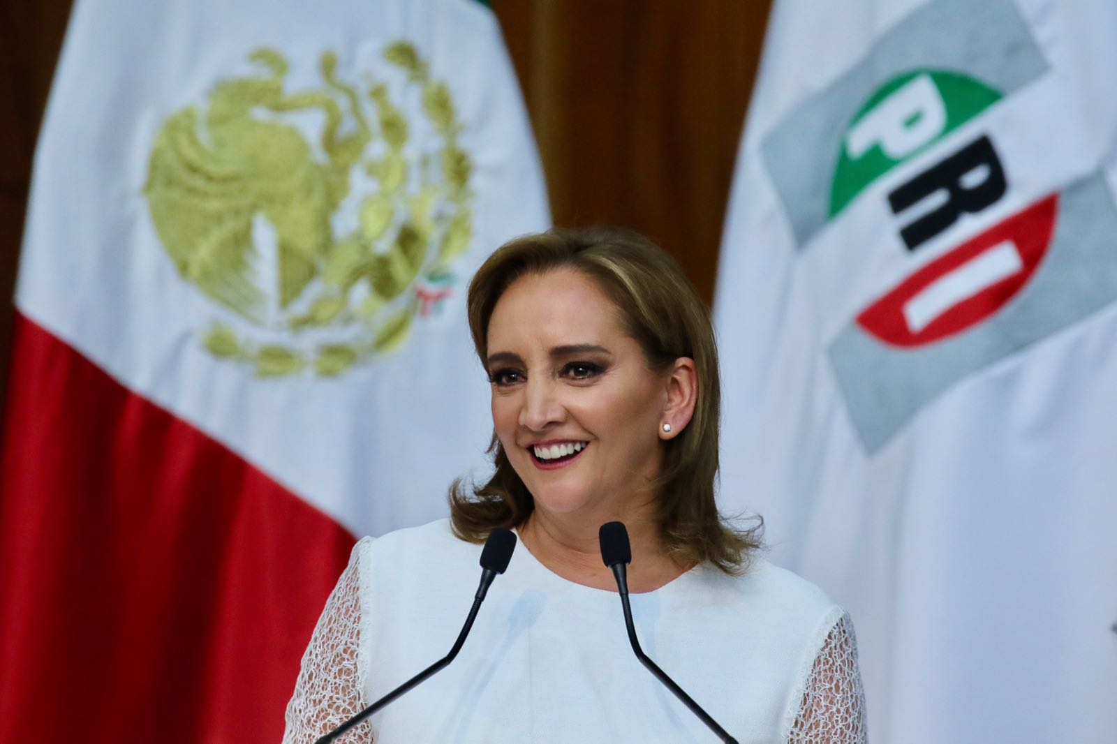 politicos mexicanos 13