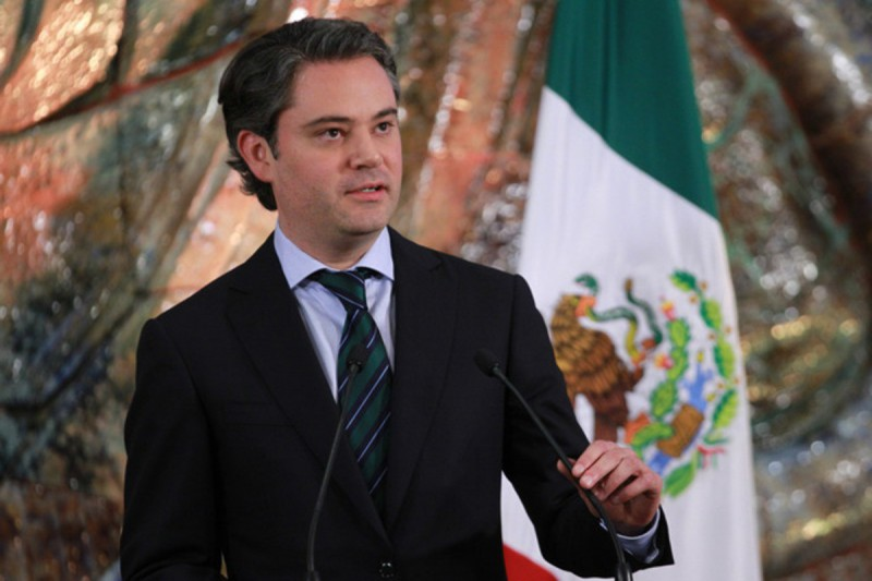 politicos mexicanos 9